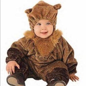 Disney Brother Bear KODA bear Costume